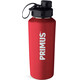 Primus Trail - Recipientes para bebidas - Stainless Steel 1000ml rojo